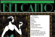 Concerto 30 maggio 2015