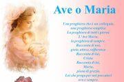 Ave Maria nel mondo