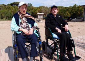 giornata-al-mare-anziani-eraclea-11