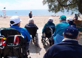 giornata-al-mare-anziani-eraclea-18